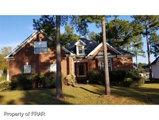 Single Family for sale in 213 SKIPPING WATER DRIVE, Spring Lake, NC, 28390