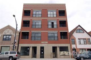 Apartment for rent in 3110 W. Belmont Ave., Chicago, IL, 60618