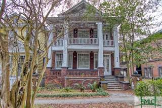 Other Real Estate for sale in 539 E Henry Street, Savannah, GA, 31401