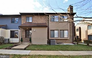 Condo for sale in 22 FITZWATERTOWN ROAD B2, Willow Grove, PA, 19090