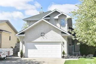 Residential Property for sale in 6906 MAPLE WOOD CRESCENT, Regina, Saskatchewan