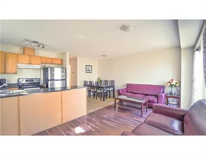 Single Family for sale in 130 HYNDMAN CR NW 49, Edmonton, Alberta, T5A0E8
