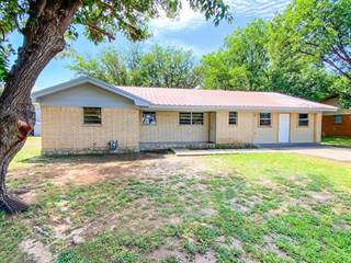Single Family for sale in 12 Avenue K E, Haskell, TX, 79521
