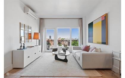 Residential Property for sale in 15 E 19th St C5, Brooklyn, NY, 11226