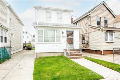 Single Family for sale in 221-21 106th Ave, Queens, NY, 11429