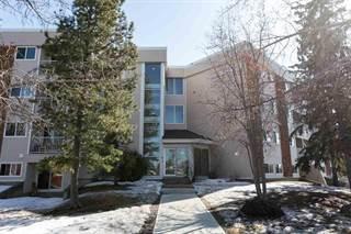 Condo for sale in 11255 31 AV NW, Edmonton, Alberta