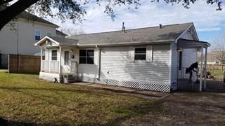 Single Family for rent in 1204 Elberta Street, Houston, TX, 77051