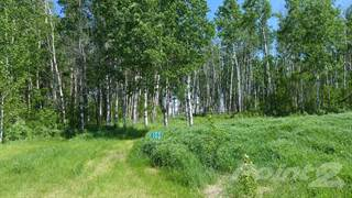 Land for sale in 103, 50529 - RR 21, Edmonton, Alberta