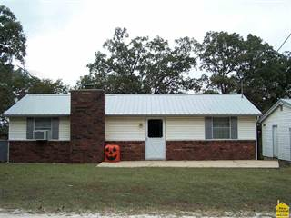 Single Family for sale in 30261 Skyview Dr., Edwards, MO, 65326