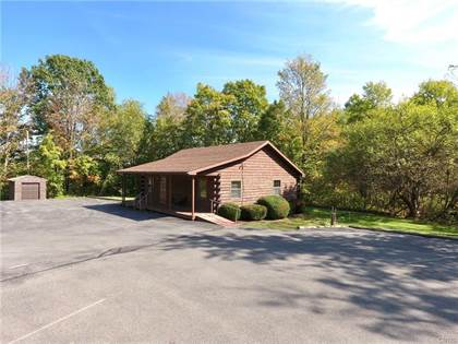 Commercial for rent in 35426 State Route 126, Carthage, NY, 13619