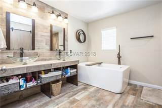 Single Family for sale in 5909 SHINING MOON Court, Las Vegas, NV, 89131