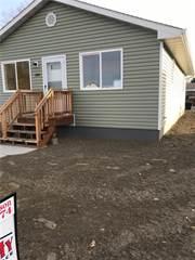 Single Family for sale in 309 Jackson STREET, Billings, MT, 59101