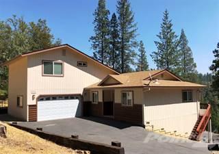 Single Family for sale in 20297 Upper Skyridge 15-55, Groveland, CA, 95321