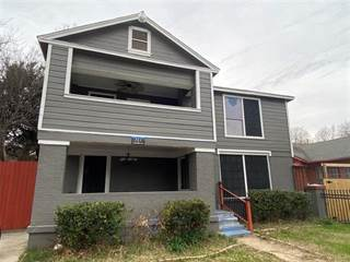 Single Family for sale in 317 S Montreal Avenue, Dallas, TX, 75208