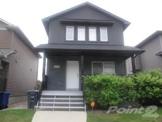Residential Property for sale in 570 Geary Crescent, Saskatoon, Saskatchewan, S7R 0E8