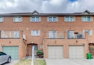 Residential Property for sale in 98 Bridgend St, Toronto, Ontario, M1C5G5