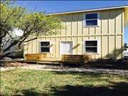 Condo for sale in 4212 Hwy 35S 16, Rockport, TX, 78382