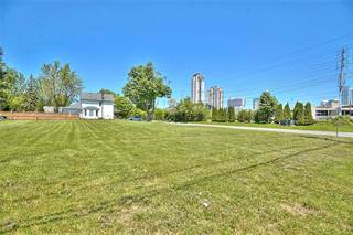 Land for sale in 5683 DUNN Street, Niagara Falls, Ontario, L2G2N8