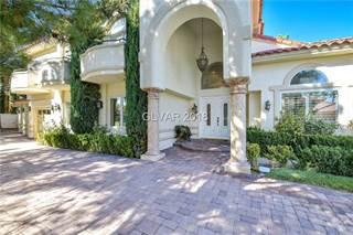 Single Family for sale in 8604 SCARSDALE, Las Vegas, NV, 89117