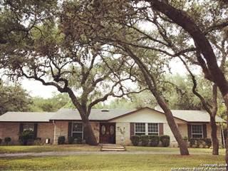 Charming 9207 BLUEBELL DR, Garden Ridge, TX