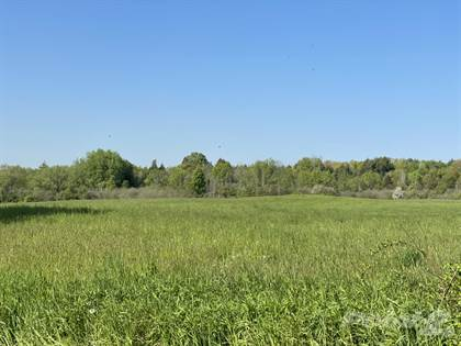 Lots And Land for sale in 00 Hinman Rd, Pulaski, NY, 13142