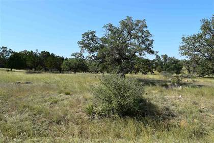 Lots And Land for sale in 106 Cat Cyn, Horseshoe Bay, TX, 78657