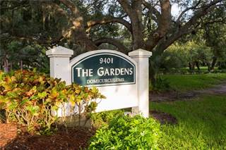 Condo for sale in 210 CEDARWOOD CIRCLE, Seminole, FL, 33777