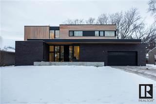Single Family for sale in 232 Handsart BLVD, Winnipeg, Manitoba, R3P0C7