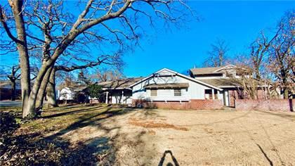 Residential Property for sale in 8317 Picnic Lane, Oklahoma City, OK, 73127