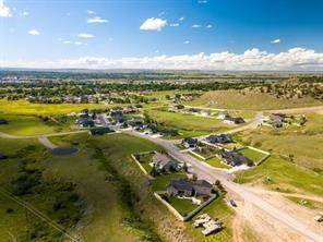 Lots And Land for sale in Lot 4 Blk 2 Sanctuary Canyon Rd, Billings, MT, 59101