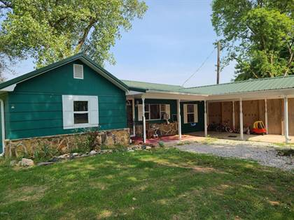 Residential Property for sale in 934 Granby Miners Road, Granby, MO, 64844