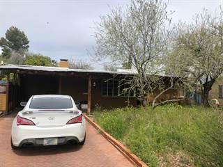 Single Family for sale in 4437 E Elmwood Street, Tucson, AZ, 85711