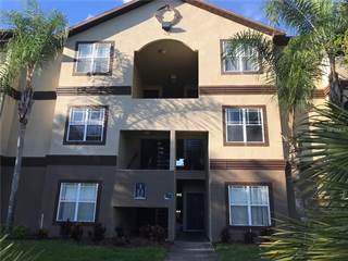 Condo for sale in 16305 ENCLAVE VILLAGE DRIVE 16305, Tampa, FL, 33647