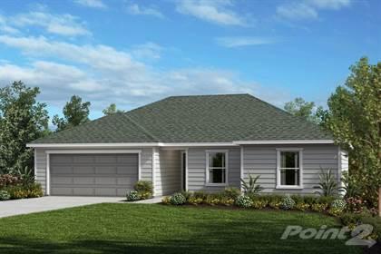 Singlefamily for sale in 13159 Palmetto Bluff Dr., Jacksonville, FL, 32225