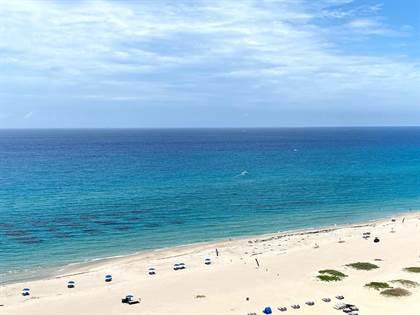 Residential Property for sale in 3000 N Ocean Drive 20G, Singer Island, FL, 33404