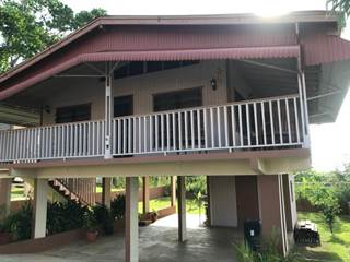 Single Family for sale in 6 CARR 102 KM 17.3 INT URB PALMER # 6 CABO ROJO PR 00623, Cabo Rojo, PR, 00623