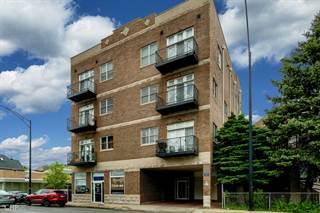 Condo for sale in 4037 North Pulaski Road 3B, Chicago, IL, 60641