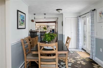 Residential for sale in 27 Allen Avenue, Wakefield-Peacedale, RI, 02879