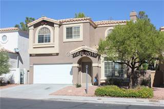 Single Family for sale in 8970 INDIAN EAGLE Drive, Las Vegas, NV, 89129