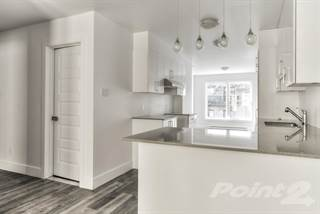 Condo for sale in 6455 Rue Chabot, Montreal, Quebec