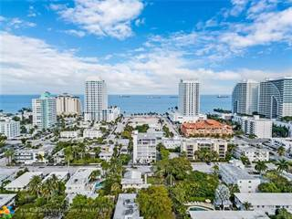 Land for sale in 527 Orton Ave, Fort Lauderdale, FL, 33304