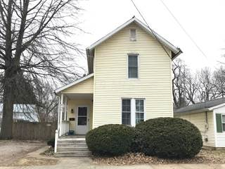 Single Family for sale in 437 Central Avenue, Newark, OH, 43055