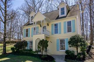 Single Family for sale in 5124 Begonia Drive, Charlotte, NC, 28215