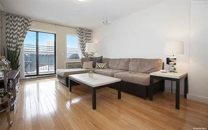 Residential Property for sale in 31-35 31st Street 314, Astoria, NY, 11106