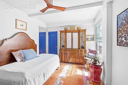Residential Property for sale in 325 West 45th Street 703A, Manhattan, NY, 10036