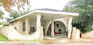 Single Family for sale in 340 Van St, Kermit, TX, 79745