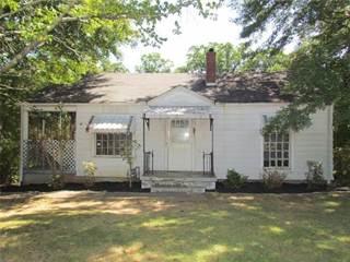 Single Family for sale in 2204 Pinehurst Drive, East Point, GA, 30344