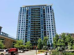 Condominium for sale in 185 Bonis Ave # 1204, Toronto, Ontario, M1T3W6