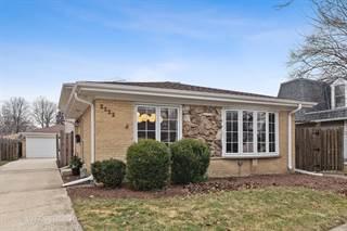 Single Family for sale in 1111 Prospect Lane, Des Plaines, IL, 60018