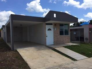 Single Family for sale in 0 I-10 6TH ST PALMA DEL SOL, Lares, PR, 00669